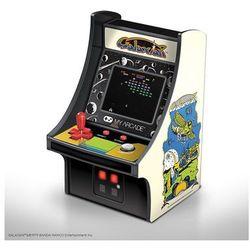 Retro Micro Player Galaxian Retro