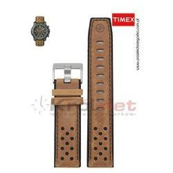 Pasek do zegarka Timex TW4B01500 (PW4B01500)