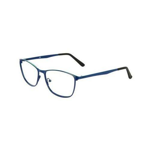 Okulary korekcyjne, Okulary Korekcyjne SmartBuy Collection Irwin C2 EC407M