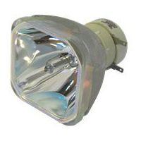 Lampy do projektorów, Lampa do SANYO PLC-XD2200 - zamiennik oryginalnej lampy bez modułu