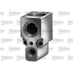 Zawór rozprężny, klimatyzacja VALEO 508641