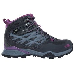 Buty The North Face Hedgehog Hike Mid GTX T0CDF3TCS