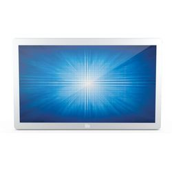 Elo 2703LM, 68,6 cm (27''), Projected Capacitive, Full HD, white