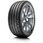 Kormoran Ultra High Performance 205/55 R17 95 W