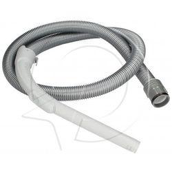 Wąż ssący do odkurzacza Electrolux ZE021 9000846932