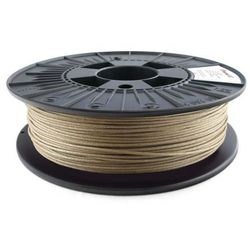 Filament Barrus WOOD Do Drukarek 3D