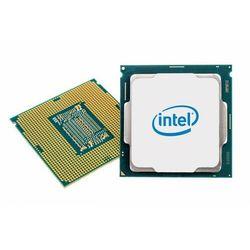 Core i7-9700KF BOX 3.60 GHz, LGA1151 BX80684I79700KF