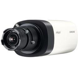 Kamera Samsung SNB-5004