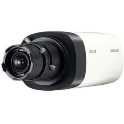 Kamera Samsung SNB-6004