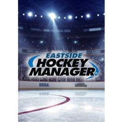 Eastside Hockey Manager (PC)