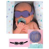 Pozostałe przybory do higieny dzieci, Okularki WeeSpecs Philips do fototerapii dla dzieci - 3 rozmiary wyprzedaż
