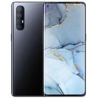 Smartfony i telefony klasyczne, Oppo Reno 3 Pro
