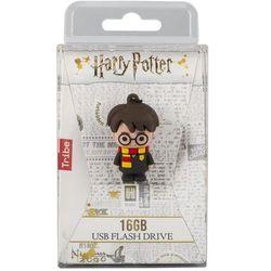 TRIBE Harry Potter pamięć przenośna Flash USB Pendrive 16 GB / Harry - Harry Potter