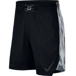 Spodenki Nike KD Dry Elite - 855837-010 159 BT (-20%)