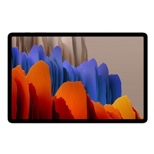 Tablety, Samsung Galaxy Tab S7 12.4 T970 128GB