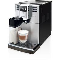 Ekspresy do kawy, Saeco HD 8917