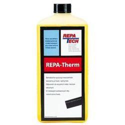 REPA - THERM płynny uszczelniacz