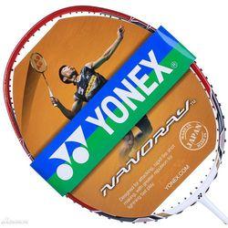 Yonex Nanoray I-Speed