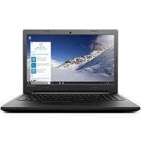 Notebooki, Lenovo IdeaPad 80QQ01HAPB