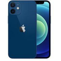 Smartfony i telefony klasyczne, Apple iPhone 12 mini 128GB