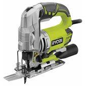 Ryobi RJS1050K - produkt w magazynie - szybka wysyłka!