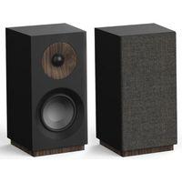 Kolumny głośnikowe, Kolumny głośnikowe JAMO S-801 Czarny