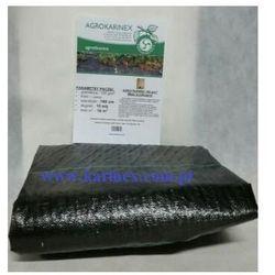 Agrotkanina 100 g/m2, 1,6 x 10 mb. Paczka