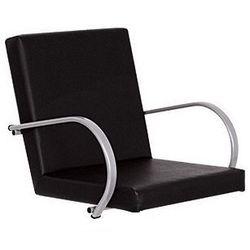 Ayala PIK - fotel do myjni fryzjerskiej lub poczekalni