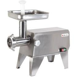 Maszynka do mielenia mięsa (wilk) | MA-GA WM22