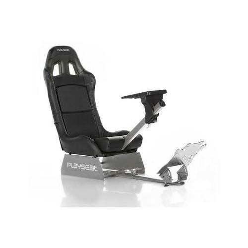 Fotele dla graczy, Fotel dla gracza Playseat Revolution Black
