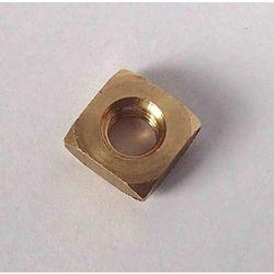 Nakrętka pod paletę Infinity 8mm kwadratowa