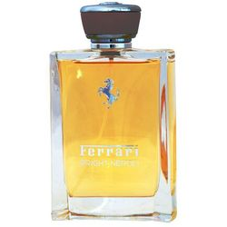 Ferrari Bright Neroli 100 ml woda toaletowa