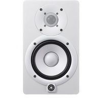 Głośniki i monitory odsłuchowe, Yamaha HS5 W monitor aktywny (biały) Płacąc przelewem przesyłka gratis!