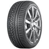 Pirelli Cinturato P1 Verde 225/50 R17 98 V
