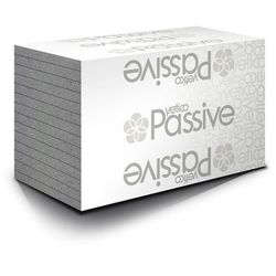 Styropian fasadowy Passive Yetico 150 mm 0,3 m3 4 szt.