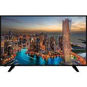 TV LED Hitachi 50HK5100