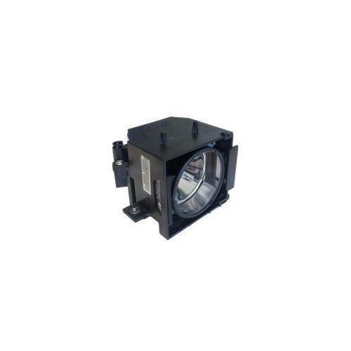 Lampy do projektorów, Lampa do EPSON PowerLite 821 - oryginalna lampa z modułem