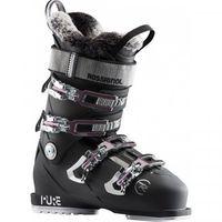 Buty narciarskie, BUTY ROSSIGNOL PURE ELITE 70
