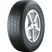 Gislaved Euro Frost 6 155/65 R14 75 T