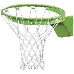 Obręcz do koszykówki EXIT Galaxy Dunkring