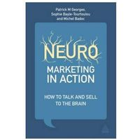 Biblioteka biznesu, Neuromarketing in Action