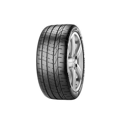 Opony letnie, Pirelli P ZERO Corsa Asimmetrico 285/35 R19 99 Y