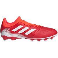 Piłka nożna, Buty piłkarskie adidas Copa Sense.3 MG FY6190
