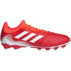 Buty piłkarskie adidas Copa Sense.3 MG FY6190