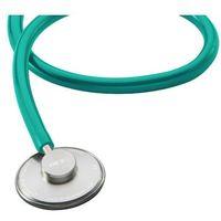 Stetoskopy, Stetoskop anestezjologiczny MDF 727
