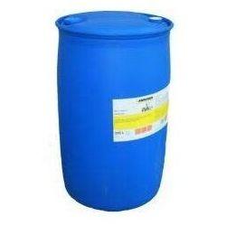 RM 69 ASF eco!efficiency - Alkaliczny środek do podłóg - 200 l