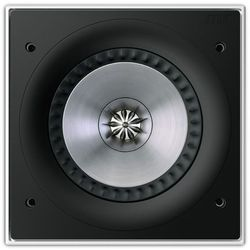 KEF Ci200RS-THX