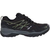Trekking, Buty The North Face Hedgehog Fastpack GTX® T0CXT34NX