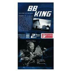 B. B. KING - Blues Archive (2CD)