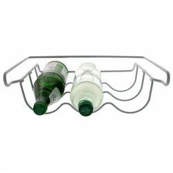 Półka na butelki do lodówki SCANPART 1120000021